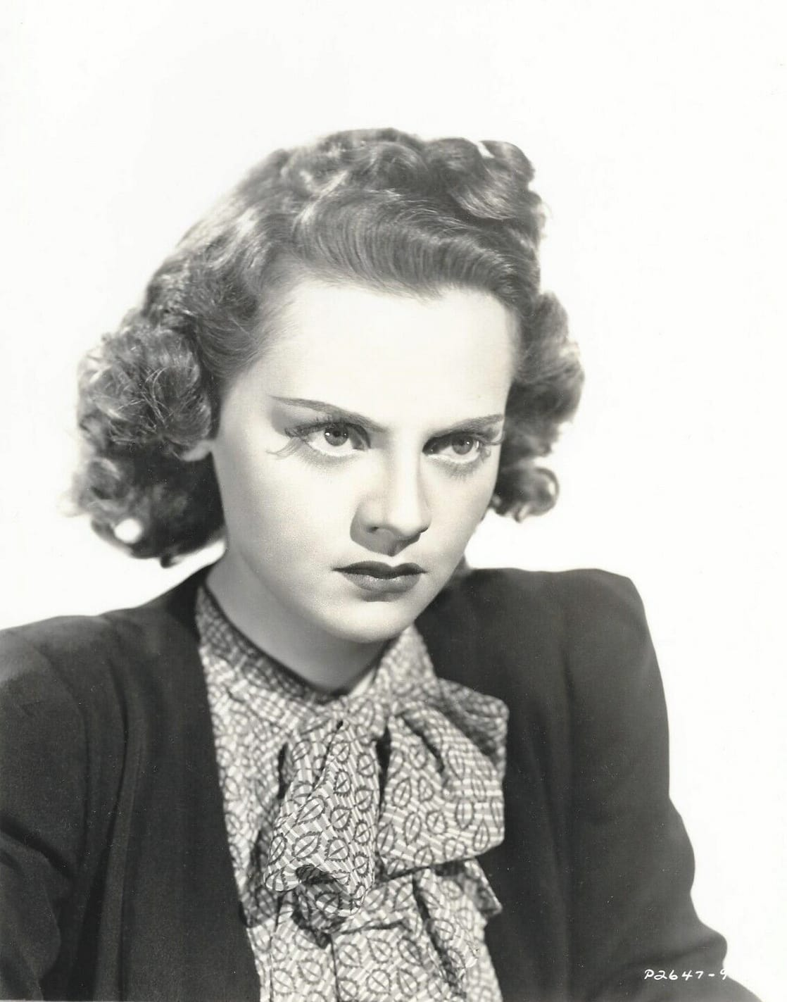 Jeanne Cagney Net Worth