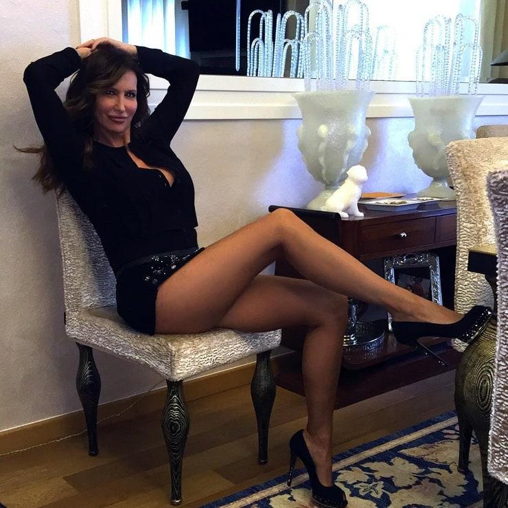 Joanna Golabek Nude Photos 81