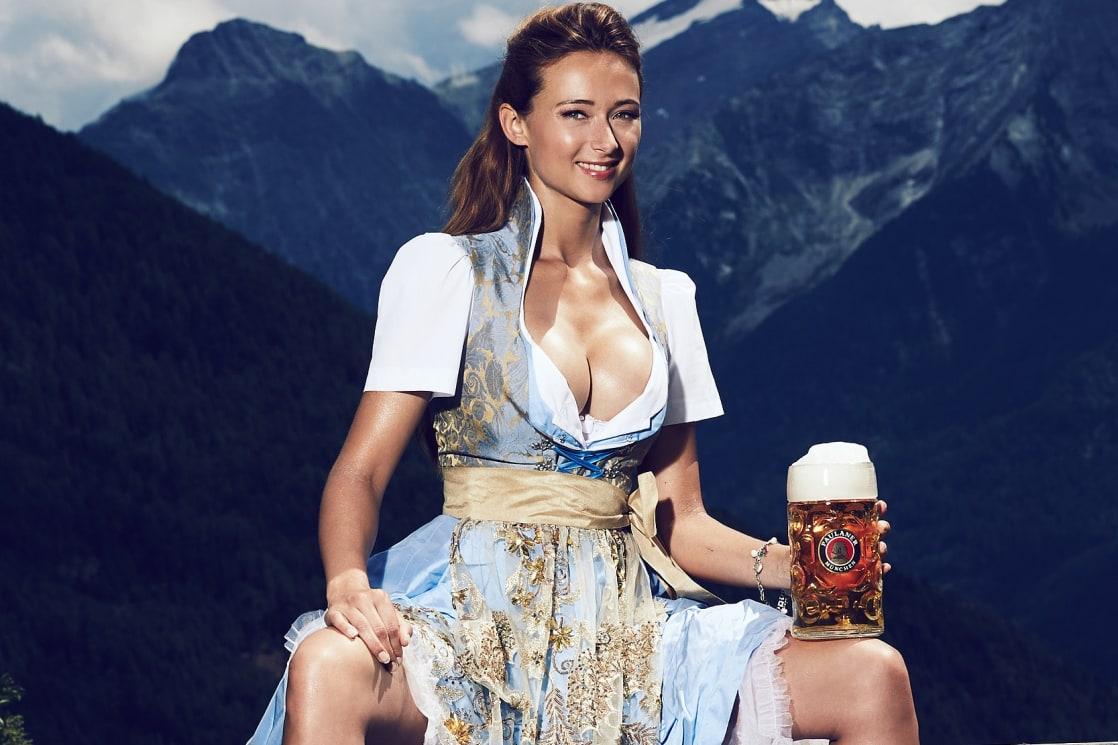 Picture of Jessica Kühne