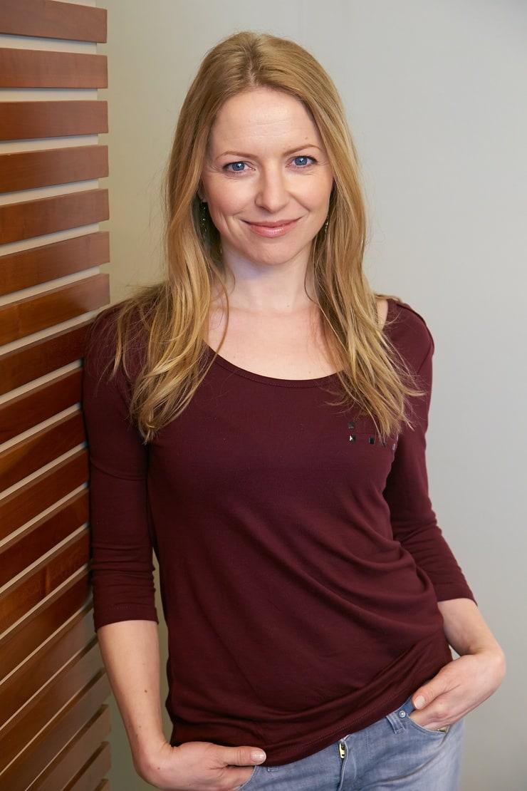 Diana Staehly Dirndl