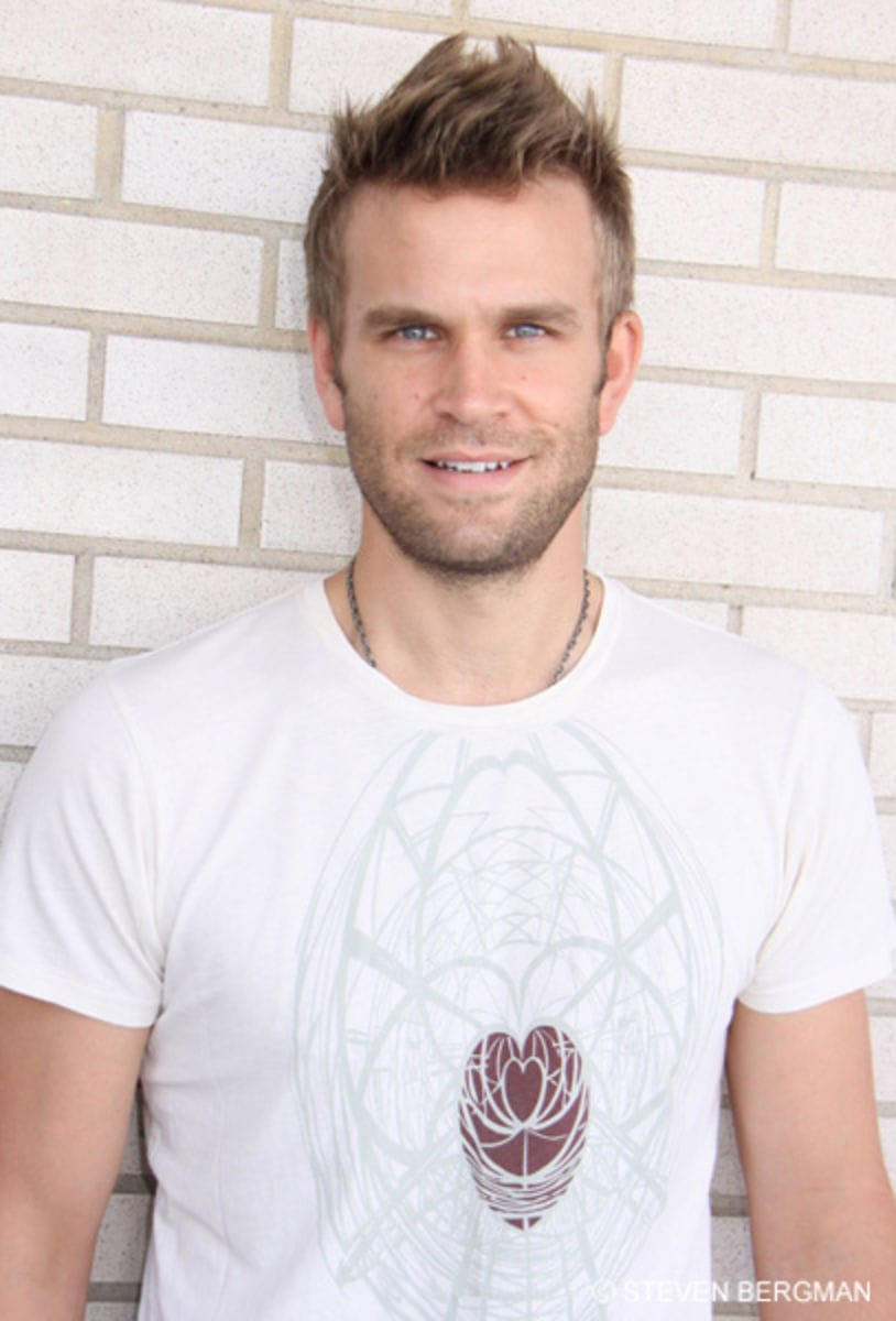 john brotherton heightjohn brotherton instagram, john brotherton, john brotherton paul walker, john brotherton furious 7, john brotherton fuller house, john brotherton fast and furious, john brotherton shirtless, john brotherton wife, john brotherton guardians of the galaxy, john brotherton imdb, john brotherton net worth, john brotherton one life to live, john brotherton height, john brotherton gay, john brotherton and alison raimondi, john brotherton the conjuring, john brotherton underwear, john brotherton twitter, john brotherton dexter, john brotherton facebook