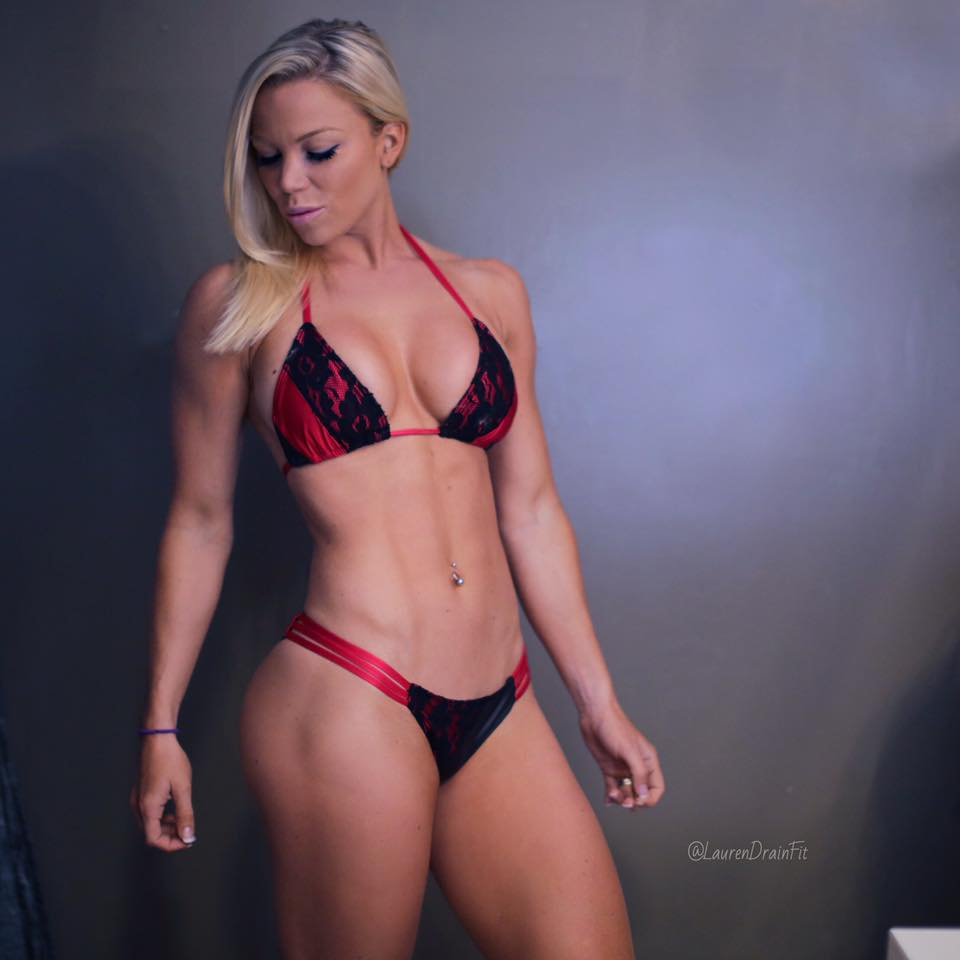 Bikini Lauren Drain nude (76 photo), Ass, Cleavage, Feet, see through 2020