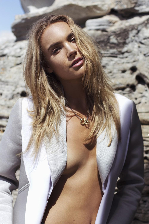 Nathalie Darcas nude (98 images) Erotica, Facebook, braless