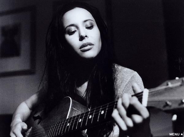 Picture of Nerina Pallot