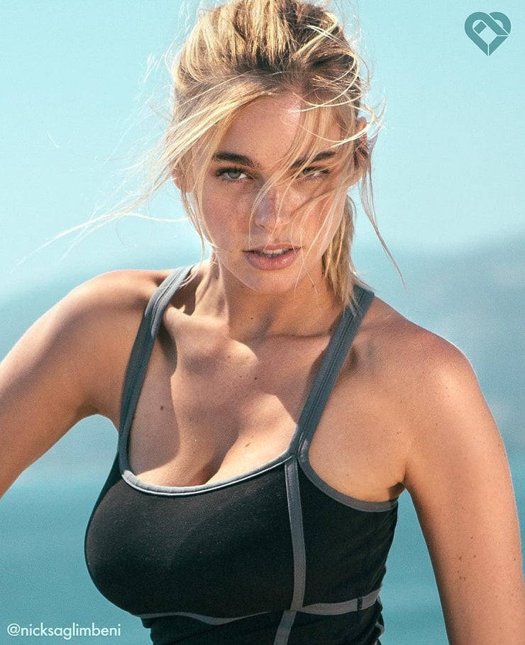 Photo Of Elizabeth Turner