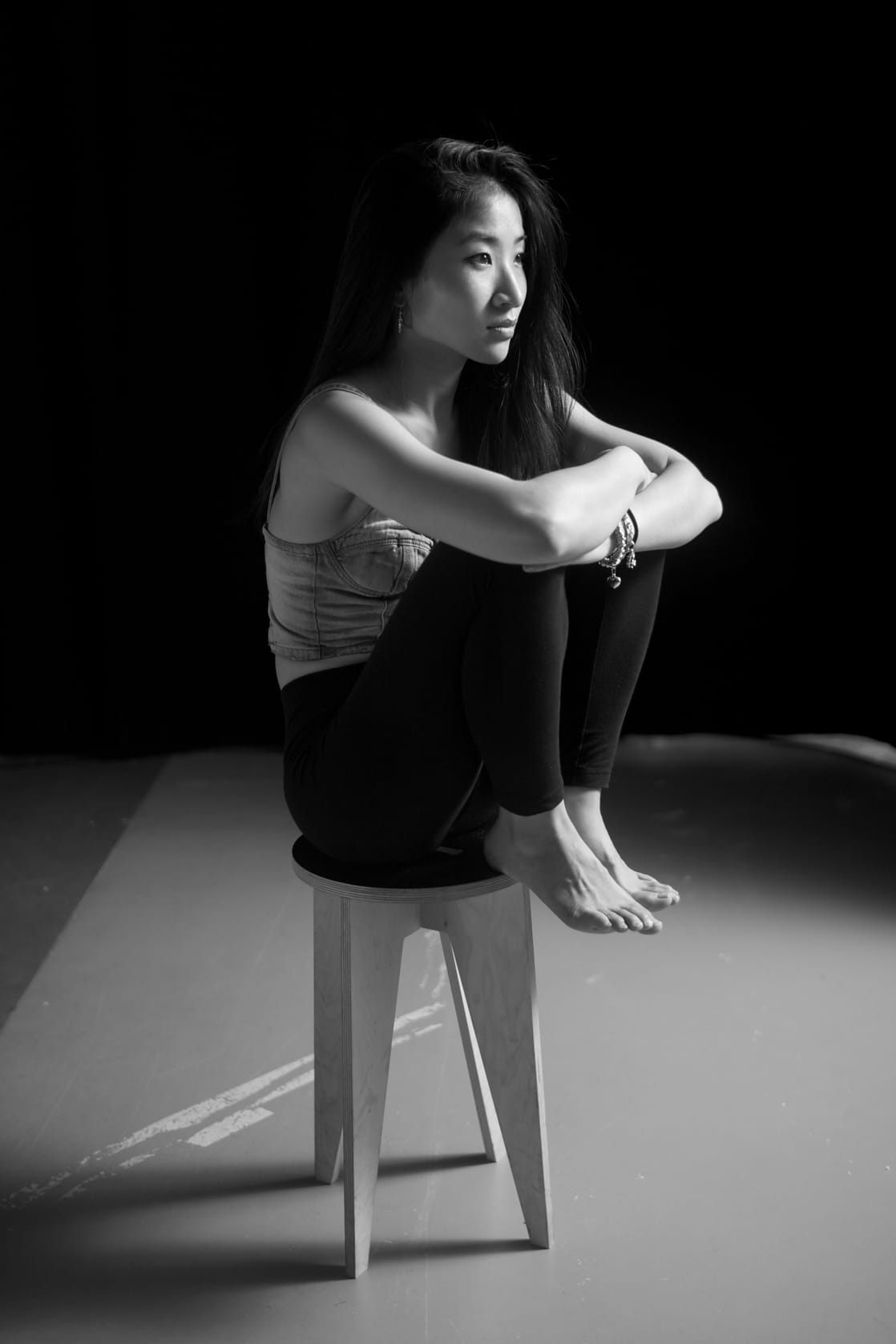 kae alexander actress