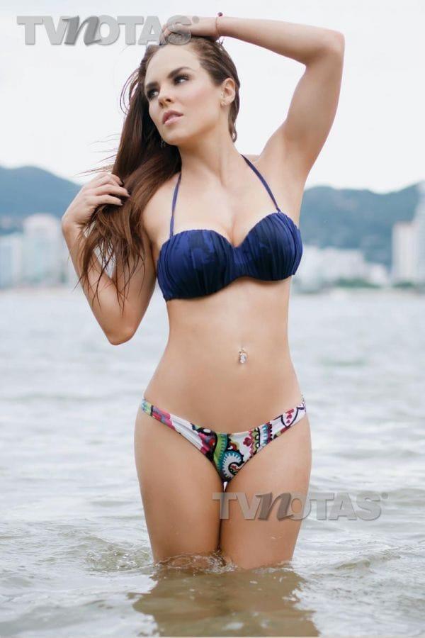 Maria Jose Magan Nude Photos 43