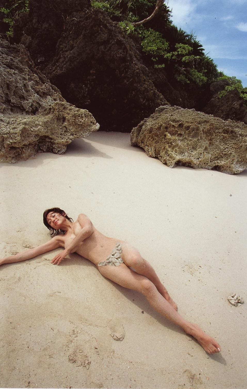 Fumie Hosokawa 1990s nude (26 fotos) Video, 2015, underwear