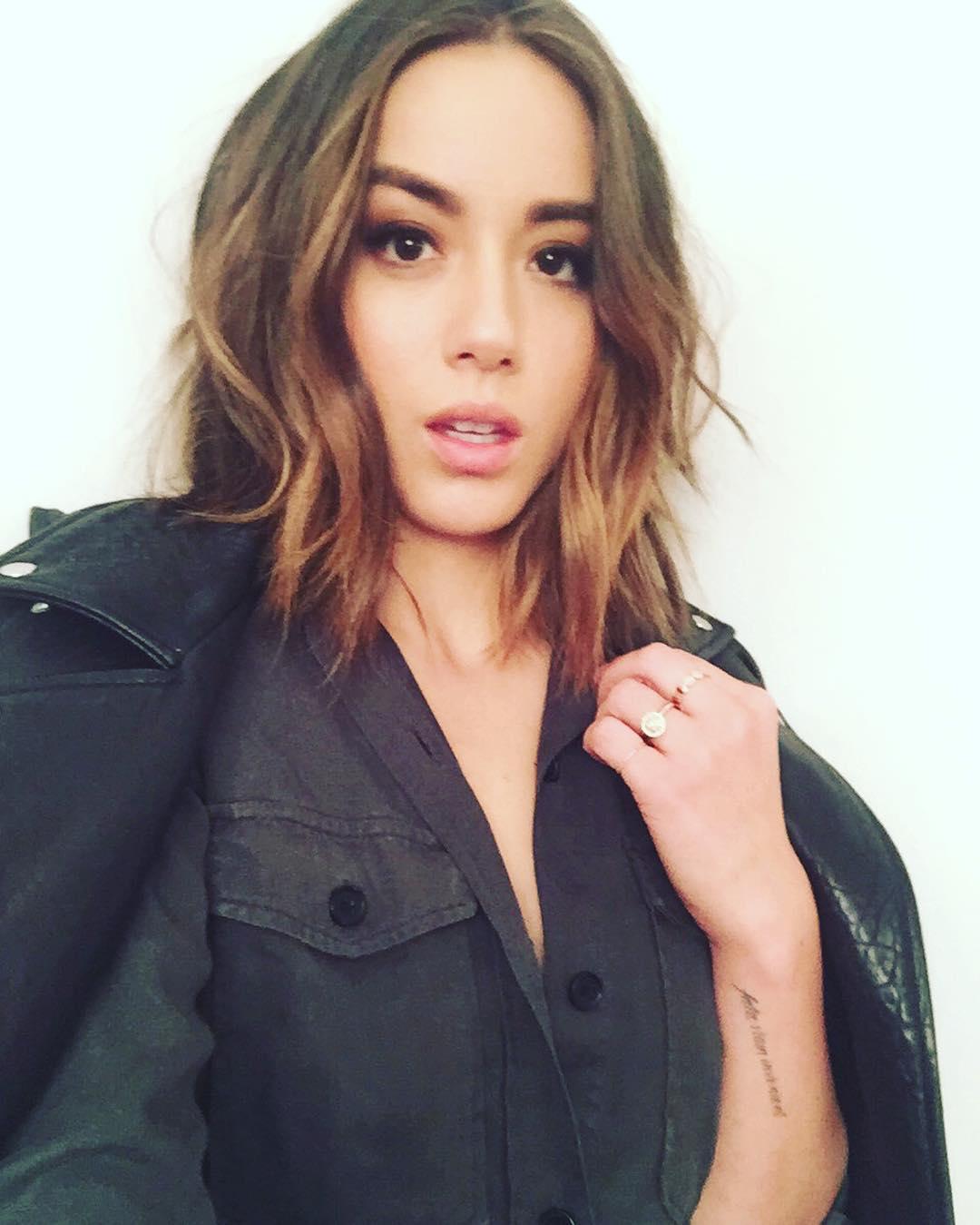 Selfie Chloe Bennett nude (58 photo), Sexy, Cleavage, Twitter, legs 2018
