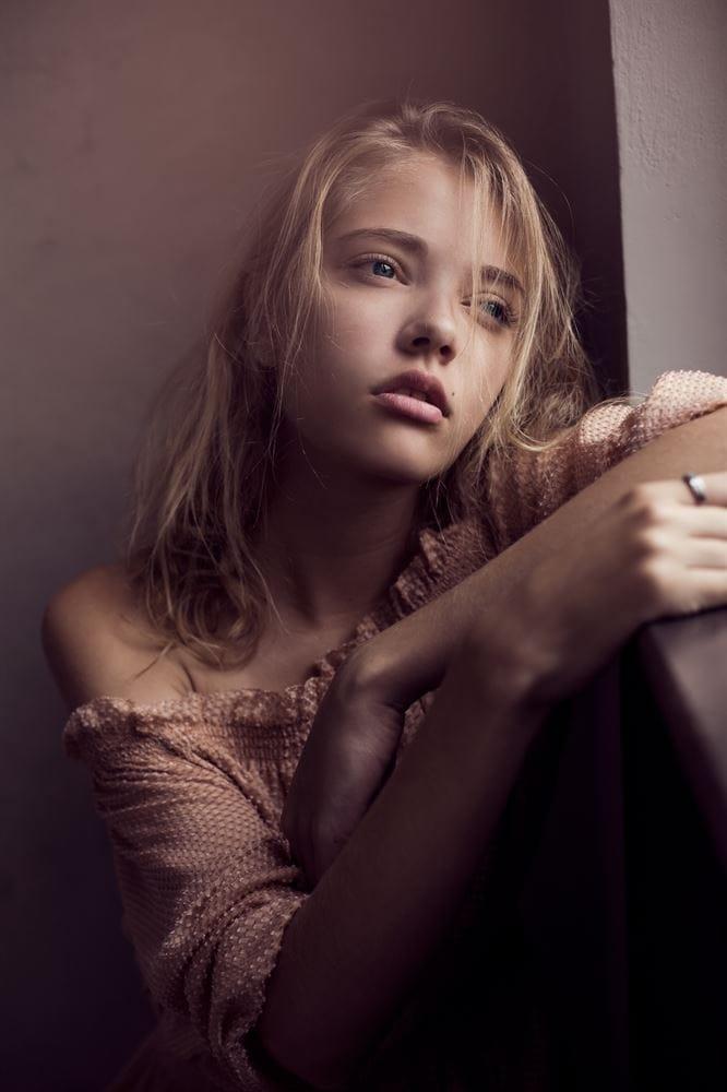 Katerina Kozlova-2758