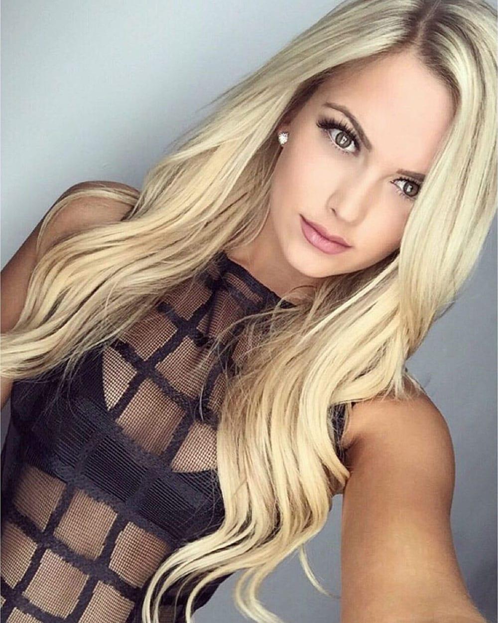 Is a cute Keilih Stafford nudes (27 foto and video), Sexy, Sideboobs, Instagram, cleavage 2006