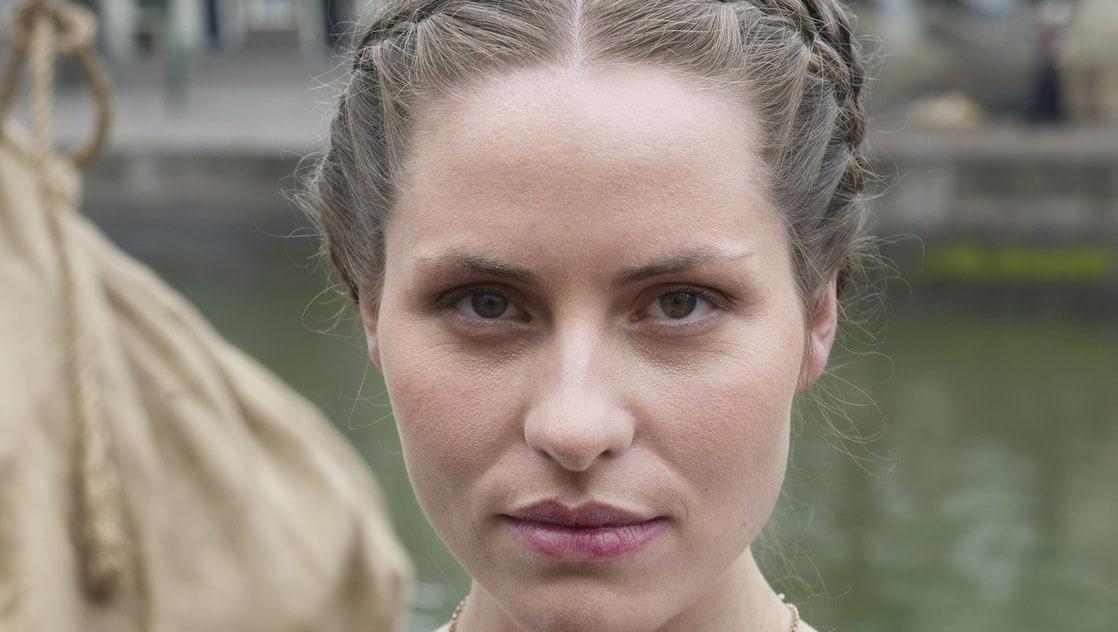 Sanne Langelaar