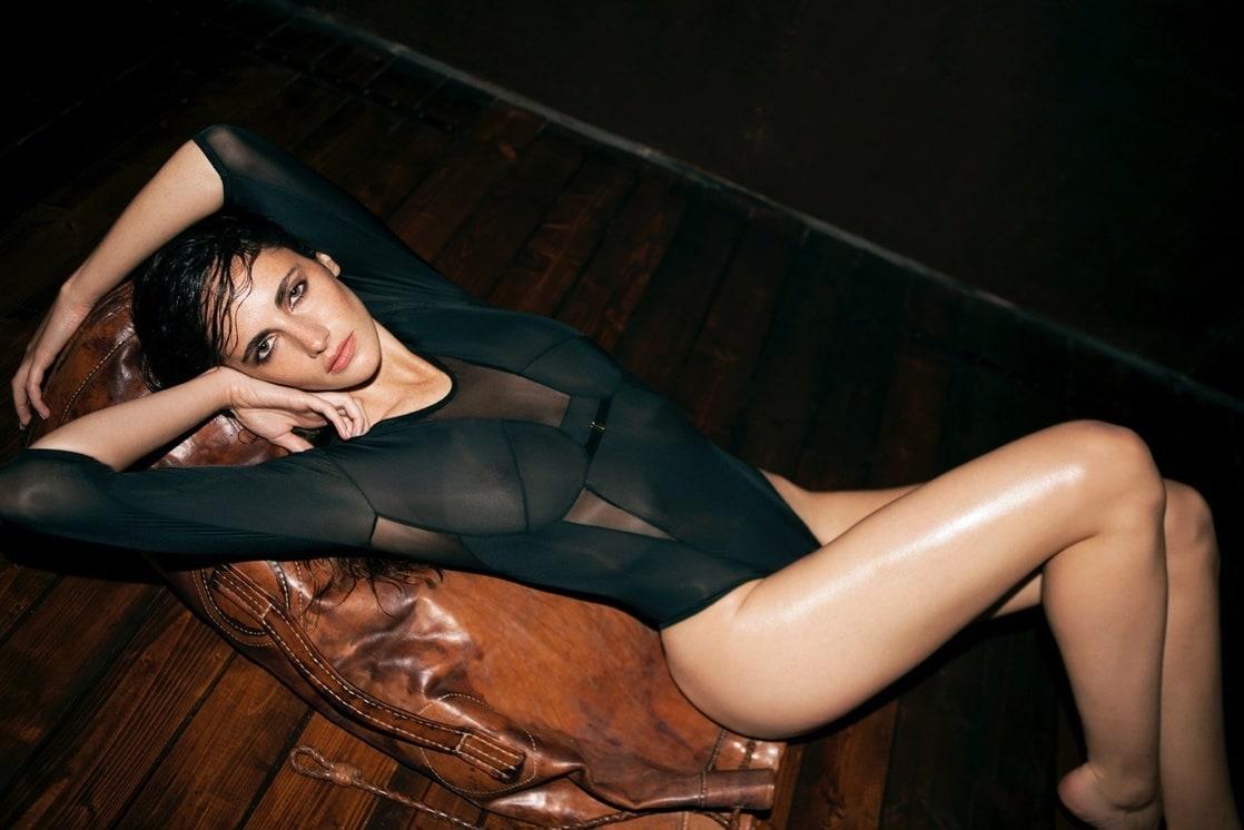 Xamira Zuloaga nude (24 gallery), Is a cute Pussy, iCloud, in bikini 2015
