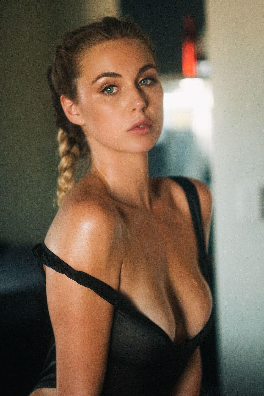 Erika Moreno nudes (75 photo) Paparazzi, 2018, butt