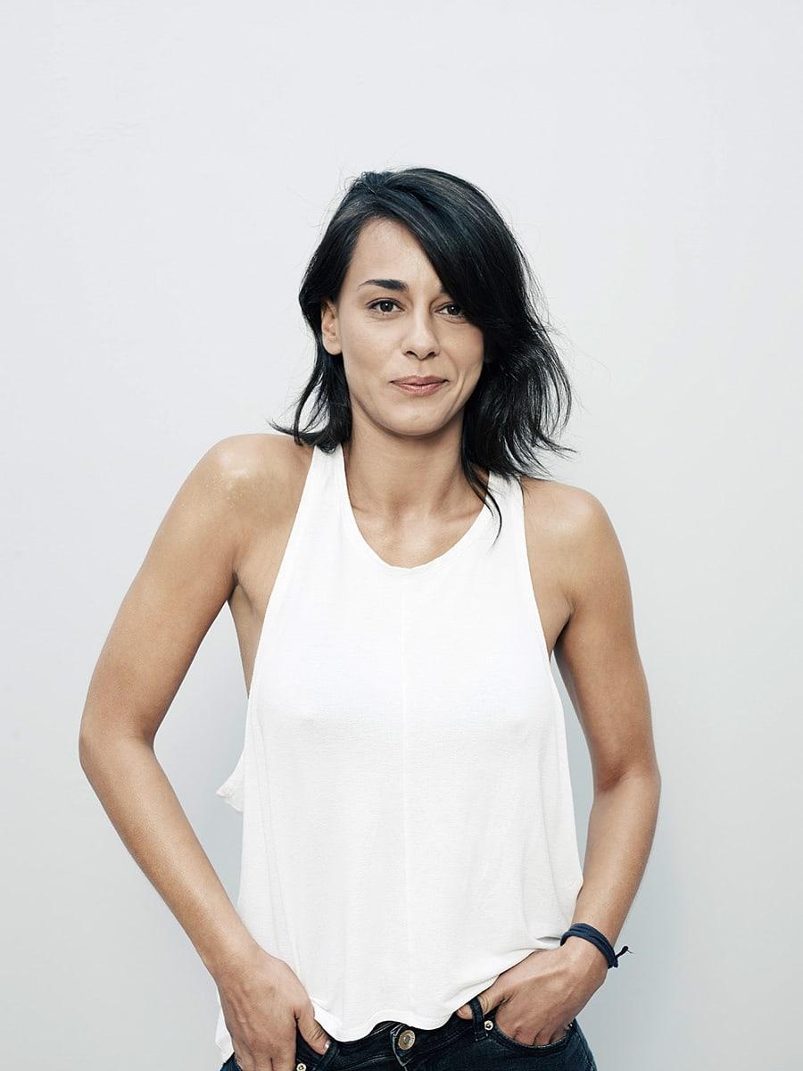 Picture of Edita Malovcic